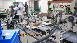 Bag-cutter-side-seals-RFQK- 800