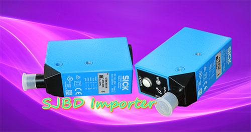 photocell KT5W-2N1113